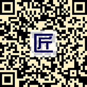 ロボニャンf型が入手できるコインのqrコード 妖怪ウォッチバスターズ2
